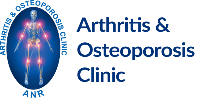 Arthritis & Osteoporosis Clinic